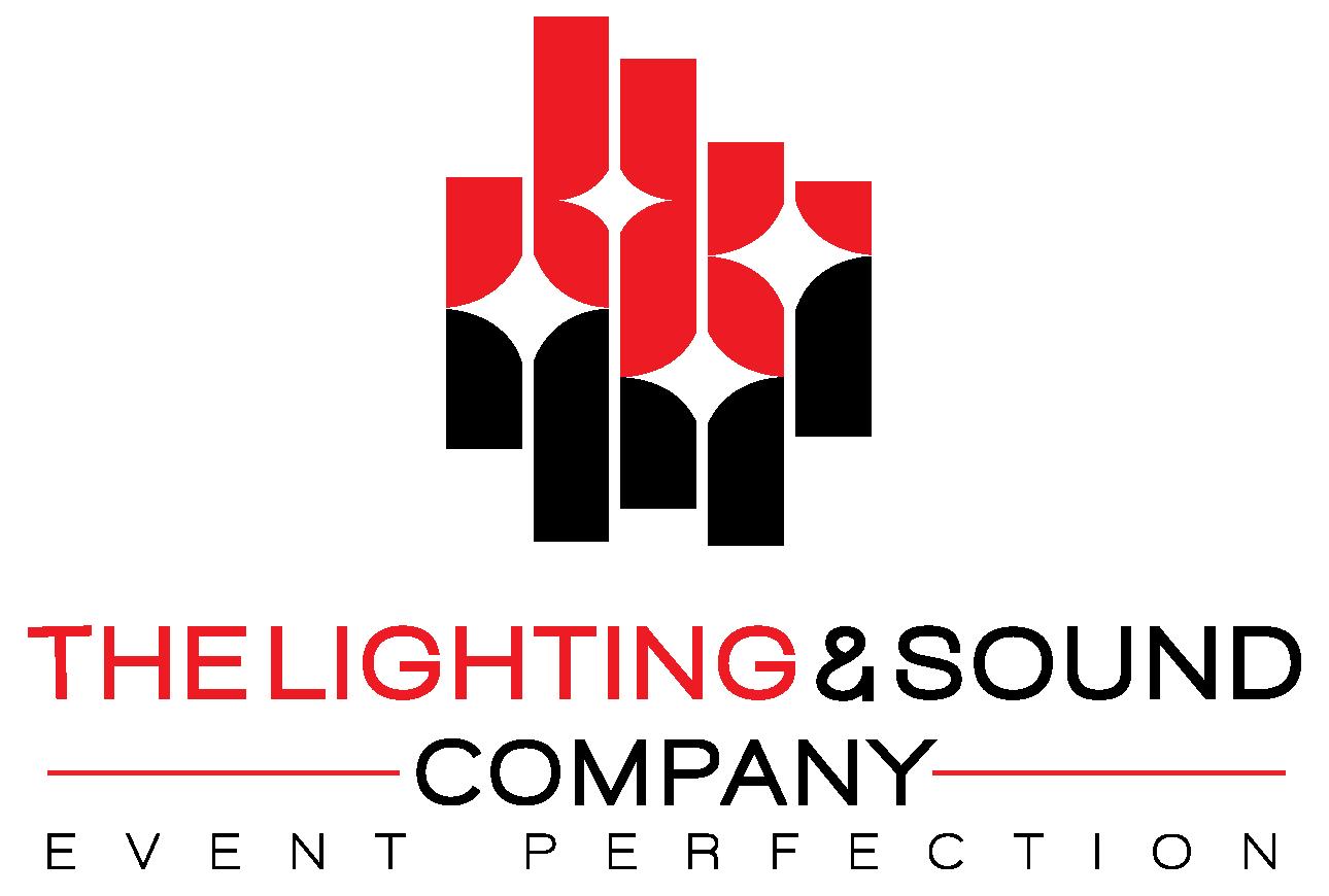The Lighting U0026 Sound Company