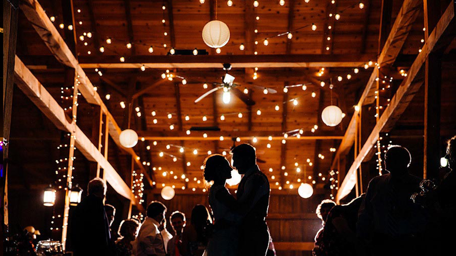 bistro lighting styles for weddings corporate events more the