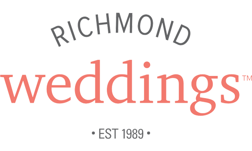 Richmond Weddings